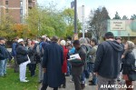 89 AHA MEDIA at BLACK STRATHCONA HERITAGE WALKING TOUR for Heart of the City Festival 2014 in Vancouve