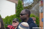 91 AHA MEDIA at BLACK STRATHCONA HERITAGE WALKING TOUR for Heart of the City Festival 2014 in Vancouve