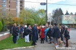 92 AHA MEDIA at BLACK STRATHCONA HERITAGE WALKING TOUR for Heart of the City Festival 2014 in Vancouve