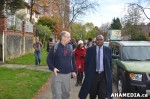 94 AHA MEDIA at BLACK STRATHCONA HERITAGE WALKING TOUR for Heart of the City Festival 2014 in Vancouve