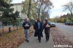 95 AHA MEDIA at BLACK STRATHCONA HERITAGE WALKING TOUR for Heart of the City Festival 2014 in Vancouve
