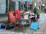 1 236th DTES Street Market in Vancouver