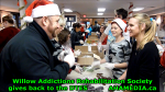 1 Willow Addictions Rehabilitation Society gives back to DTES (1)