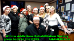 1 Willow Addictions Rehabilitation Society gives back to DTES (11)