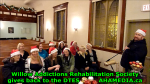 1 Willow Addictions Rehabilitation Society gives back to DTES (12)