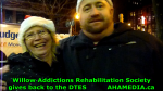 1 Willow Addictions Rehabilitation Society gives back to DTES (14)
