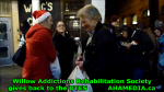 1 Willow Addictions Rehabilitation Society gives back to DTES (16)