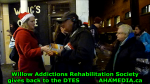1 Willow Addictions Rehabilitation Society gives back to DTES (17)