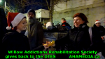 1 Willow Addictions Rehabilitation Society gives back to DTES (18)