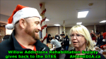 1 Willow Addictions Rehabilitation Society gives back to DTES (2)