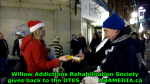 1 Willow Addictions Rehabilitation Society gives back to DTES (20)