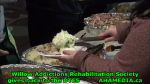 1 Willow Addictions Rehabilitation Society gives back to DTES (21)