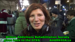 1 Willow Addictions Rehabilitation Society gives back to DTES (26)