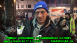 1 Willow Addictions Rehabilitation Society gives back to DTES (29)