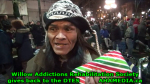1 Willow Addictions Rehabilitation Society gives back to DTES (30)