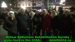 1 Willow Addictions Rehabilitation Society gives back to DTES (31)
