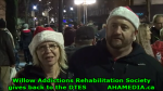 1 Willow Addictions Rehabilitation Society gives back to DTES (32)