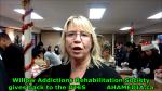 1 Willow Addictions Rehabilitation Society gives back to DTES(4)