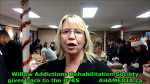 1 Willow Addictions Rehabilitation Society gives back to DTES (4)