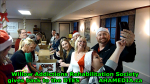 1 Willow Addictions Rehabilitation Society gives back to DTES (8)