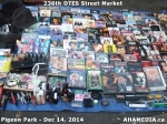10 236th DTES Street Market in Vancouver