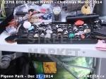 11 AHA MEDIA at 237th DTES Street Market in Vancouver