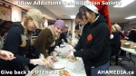 15 AHA MEDIA at Willow Addictions Rehabilitation Society giving back to the DTES