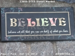 16 236th DTES Street Market in Vancouver