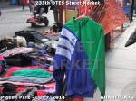 16 AHA MEDIA at 235th DTES Street Market in Vancouver