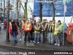 17 AHA MEDIA at 235th DTES Street Market in Vancouver