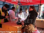 18 AHA MEDIA at 235th DTES Street Market in Vancouver