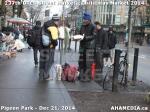 2 AHA MEDIA at 237th DTES Street Market in Vancouver