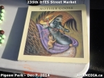 21 AHA MEDIA at 235th DTES Street Market in Vancouver