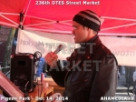22 236th DTES Street Market in Vancouver