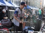 22 AHA MEDIA at 235th DTES Street Market in Vancouver