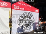 24 236th DTES Street Market in Vancouver