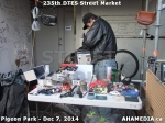 24 AHA MEDIA at 235th DTES Street Market in Vancouver