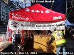 25 236th DTES Street Market in Vancouver