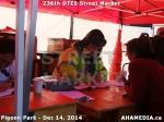 31 236th DTES Street Market inVancouver