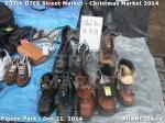 4 AHA MEDIA at 237th DTES Street Market in Vancouver