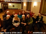 46 AHA MEDIA at Willow Addictions Rehabilitation Society giving back to the DTES