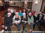 47 AHA MEDIA at Willow Addictions Rehabilitation Society giving back to the DTES
