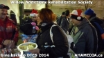 59 AHA MEDIA at Willow Addictions Rehabilitation Society giving back to the DTES