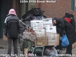 6 AHA MEDIA at 235th DTES Street Market in Vancouver