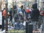 7 236th DTES Street Market in Vancouver