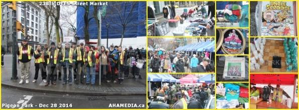 0 238th DTES Street Market