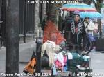 1 AHA MEDIA at 238th DTES Street Market in Vancouver