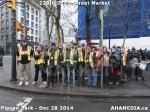11 AHA MEDIA at 238th DTES Street Market in Vancouver