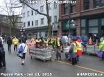 11 AHA MEDIA at 240th DTES Street Market inVancouver