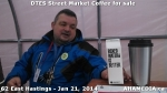 11 AHA MEDIA sees DTES Street Market at 62 E Hastings in Vancouver DTES